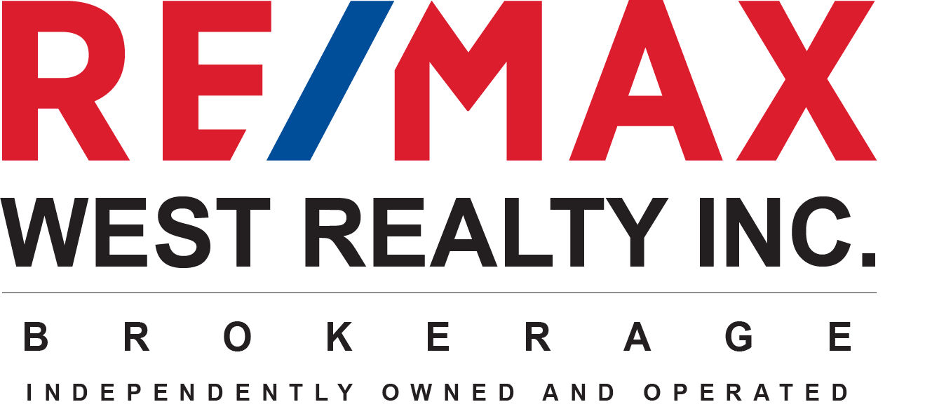 RE/MAX West Realty Inc., Brokerage*